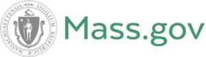 Mass Gov